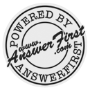 Answering Services Powered By AnswerFirst