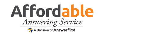 Affordable Answering Service